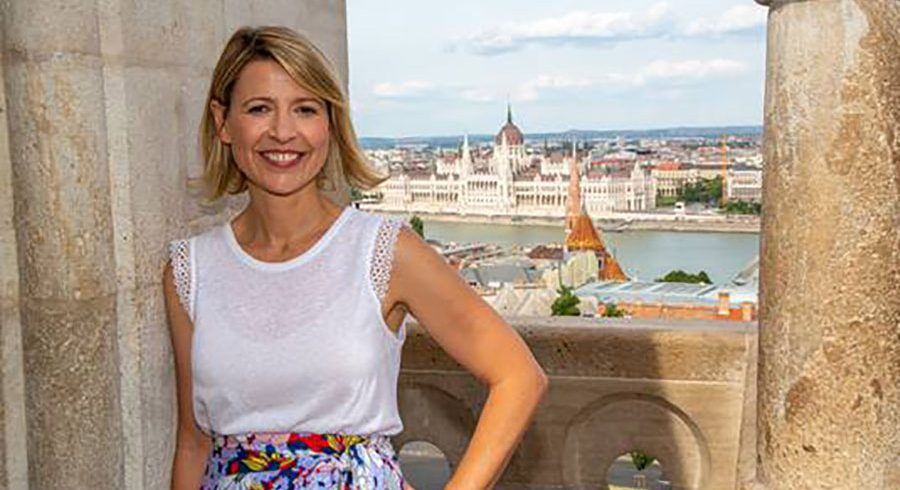 AmaWaterways-Announces-Sponsorship-of-Samantha-Browns-Places-to-Love