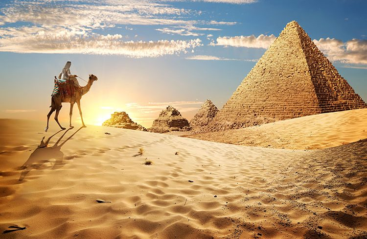 Egypt_Thumbnail_750x606