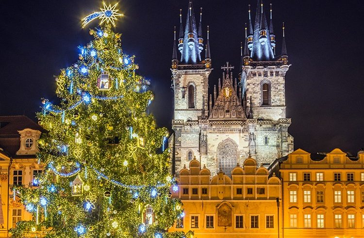 christmas-markets-danube